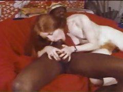 Black king with big cock fucks white girl tubes