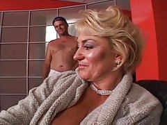 Mature fucked with a thick cock tubes
