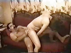 Homemade movie with hairy guy fucking slut tubes