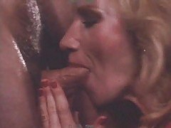 Wicked fun fucking in a classic porn movie tubes