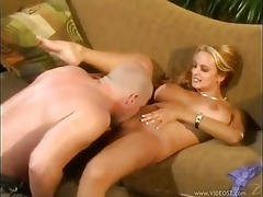 Big tit beauty is all over that hard cock tubes