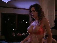 Julie Strain - Sorceress tubes