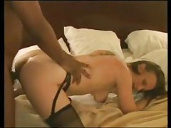 Guys in hotel creampie this white wife tubes
