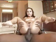 His collared little slut loves big cock tubes