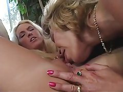 Free Fingering Movies
