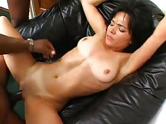 Skinny girls love anal sex the best tubes
