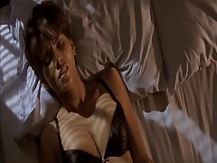 Halle Berry - Monsters Ball tubes