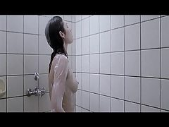 Olga Kurylenko - L'Annulaire tubes