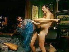Vintage Italian porn movie at full length tubes