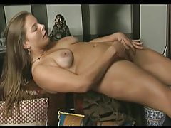 Solo amateur masturbating girls are hot tubes