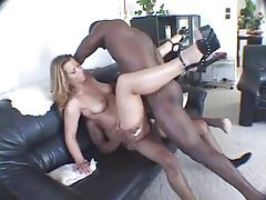 She goes straight into the anal sex with black guys tubes