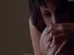 Angelina Jolie - Gia tubes