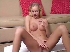 Busty naked girl masturbation instructions tubes