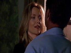 Michelle Pfeiffer - Wolf tubes