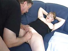 Free Pussy Licking Movies