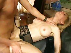 Milf Nina Hartley is a classy slut tubes
