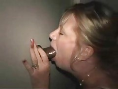 Free Gloryhole Videos