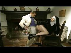 Nun is a horny cocksucking slut tubes