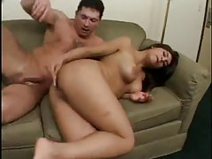 Girl with a nice curvy body anal sex tubes