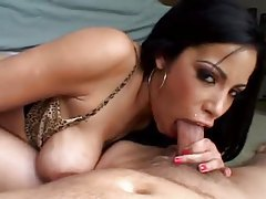 Pierced black slut POV sex with you tubes