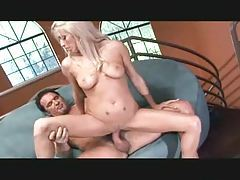 Blonde is wicked hot and loves a good fuck tubes