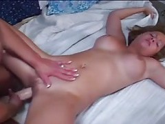 Young lady and chubby milf have lesbian sex tubes