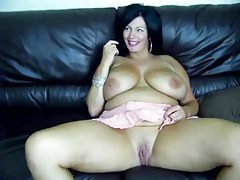 Hairy guy fucks a fat hot chick hard tubes