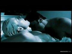 Erotic slow motion hot tub sex tubes