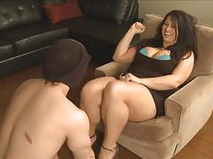 Free Humiliation Videos