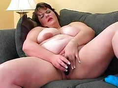She is fat and horny for toy sex tubes