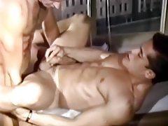 Retro Homosexual Twink Hardcore tubes