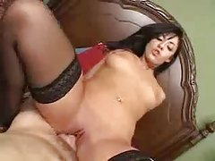 POV cocksucker spreads to get fucked tubes