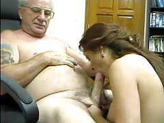 Slut Auditions For Old Pervert tubes
