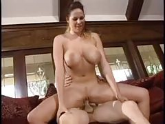 Gianna Michaels curvy girl has good sex tubes
