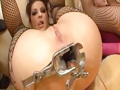 Free Cum Swapping Videos