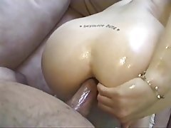 Some of the best anal sex ever tubes
