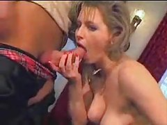 Splendid natural boobs on hardcore girl tubes