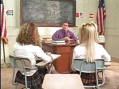 Free Classroom Movies