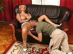 Milf and her quest for cock concludes with sex tubes