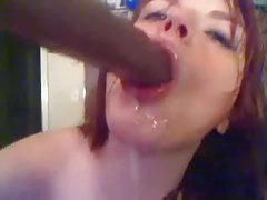 Compilation of busty webcam girl shows tubes