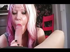 Femdom Slap Masturbate And Chastity tubes