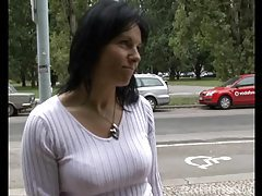 Free Czech streets Videos