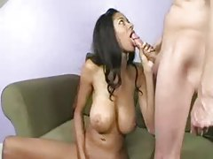 Best big natural black tits ever tubes