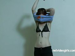Holly is a Calendar girl - netvideogirls tubes