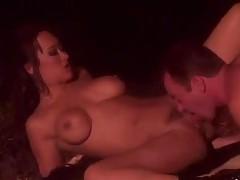 Sex with pornstar Asia Carrera tubes