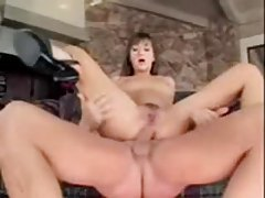 Skinny cocksucker from Asian fucked in the butt tubes