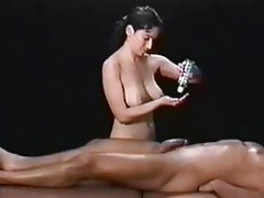 Free Massage Videos