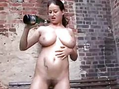 Free Bottle Movies