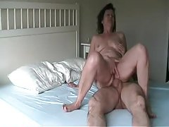 Amateur mature couple explores sex tubes