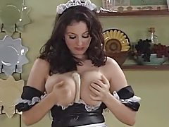 Free Glamorous Videos